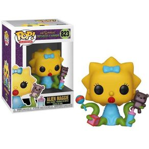 Funko-Pop--Alien-Maggie-Simpsons-823-cfun0447