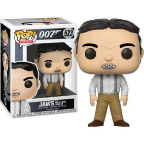 Funko-Pop--Jaws-James-Bond-007-523-CFUN0453