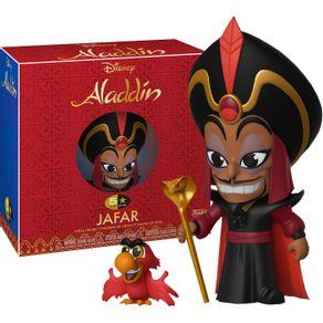 Funko-Pop--Jafar-Aladim-5star-CFUN0455