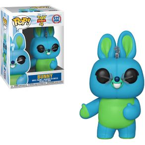 Funko-Pop--Bunny-Toy-Story-4-Disney-532-cfun0461