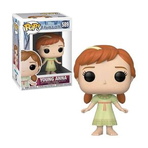 Funko-Pop--Young-Anna-Frozen-2-Disney-589-cfun0462