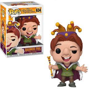 Funko-Pop--Quasimodo-Corcunda-de-Notredame-Disney-634-cfun0463