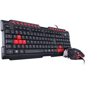 Kit-Teclado-e-Mouse-Vinik-VGC-01A-VX-Gaming-Grifo-2400-Dpi-USB-Vermelho-ODER0881-1