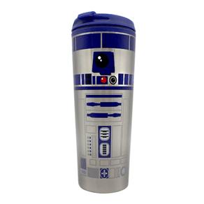 Copo-Viagem-Metal-R2D2-Star-Wars-zona0557
