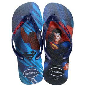 Chinelo-Havaianas-Top-DC-Herois-Super-Homem-3940-Azul-Marinho-HAV0073