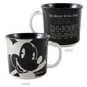 Caneca-Mickey-Mouse-350ml-Preta-Disney-ZONA0632-1