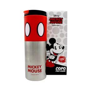 Copo-Viagem-Smart-500ml-Mickey-Mouse-Disney-ZONA0635-1