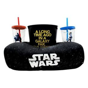 Kit-Almofada-Porta-Pipoca-Star-Wars-Galaxia-ZONA0638