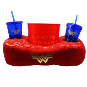 Kit-Almofada-Porta-Pipoca-Simbolos-Wonder-Woman-DC-Comics-ZONA0648