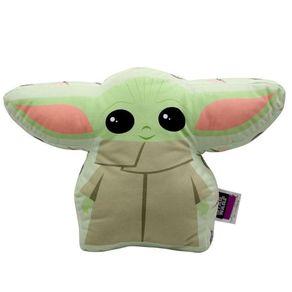 Almofada-Formato-Baby-Yoda-Star-Wars-The-Mandalorian-ZONA0650