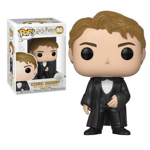 Funko-Pop--Cedric-Diggory-90-Harry-Potter-CFUN0469