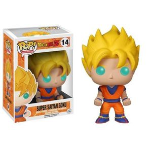 Funko-Pop--Super-Saiyan-Goku-14-Dragon-Ball-Z-cfun0472