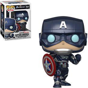 Funko-Pop--Capitao-America-627-Marvel-cfun0482