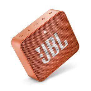 Caixa-Bluetooth-JBL-GO2-Orange-FUJI0005-1