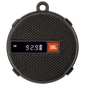 Caixa-Bluetooth-JBL-Wind-2-Bike-e-Moto-Preto-FUJI0006-1