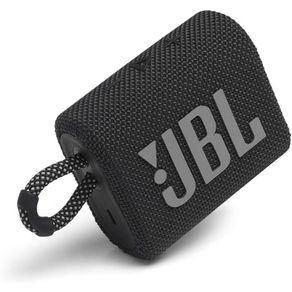 Caixa-Bluetooth-JBL-GO3-Preto-FUJI0010-1