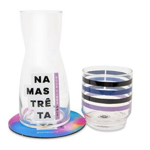 Moringa-500-ml-Namastreta-KATH0101
