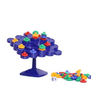 Mini-jogo-Equilibrista-Dican-DICA0050