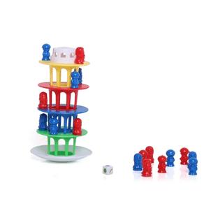 Mini-jogo-Torre-Quekai-Dican-DICAN0051