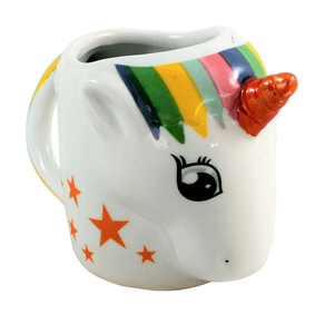 Caneca-3D-Unicornio-450-ml-ZONA0656