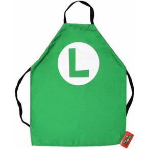 Avental-Luigi-75x60-cm-Minimalista-ZONA0659