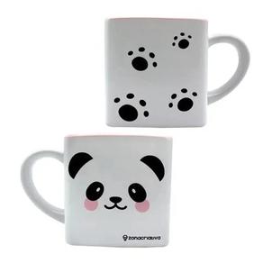 Caneca-cubo-Panda-300-ml-ZONA0664