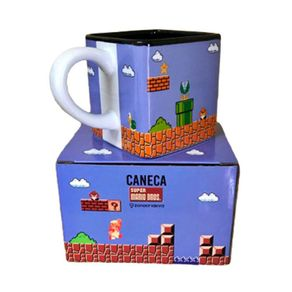 Caneca-cubo-Mario-fases-300-ml-ZONA0665