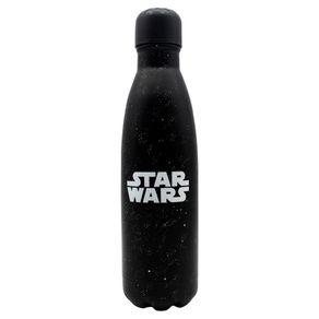 Cantil-Swell-Star-Wars-500-ml-Preto-ZONA0667