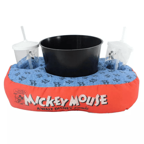 Kit-almofada-porta-pipoca-Mickey-Mouse-2-copos-e-balde-ZONA0669-1