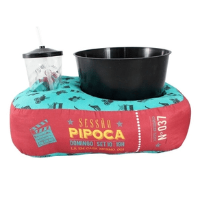 Kit-almofada-porta-pipoca-individual-Sessao-Pipoca-ZONA0670-1