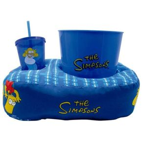 Kit-almofada-porta-pipoca-individual-The-Simpsons-ZONA0672-1