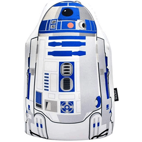 Almofada-formato-R2D2-Star-Wars-ZONA0675