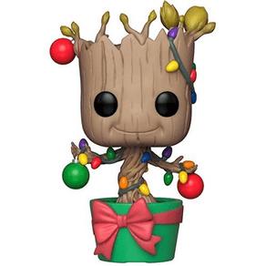 Funko-Pop--Groot-Lights-Marvel-399-ZONA0679-2