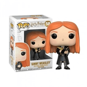 Funko-Pop--Ginny-with-Diary-Harry-Potter-58-ZONA0680