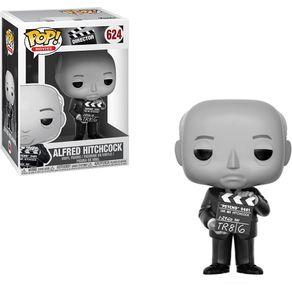 Funko-Pop--Alfred-Hitchcock-624-ZONA0683