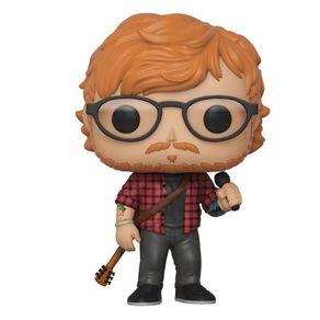 Funko-Pop--Ed-Sheeran-76-ZONA0684