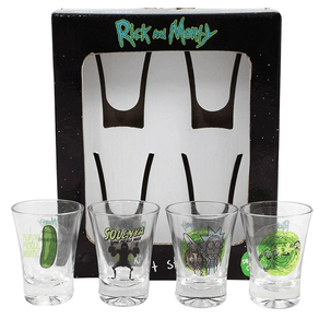 Kit-Copos-de-Shot-50-ml-Rick-and-Morty-ZONA0690
