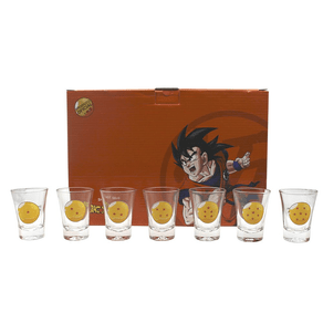 Kit-Copos-de-Shot-50-ml-Dragon-Ball-7-pecas-ZONA0691