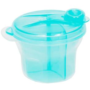 Pote-para-Leite-em-Po-Azul-Buba-BUBA0086-1
