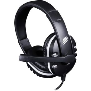 Headset-OEX-Action-X--Preto-HS211-OEXX0065-1