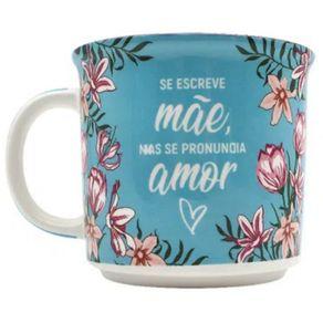 Caneca-Tom-Zona-Criativa-Mae-Amor-350ML-ZONA0693-2