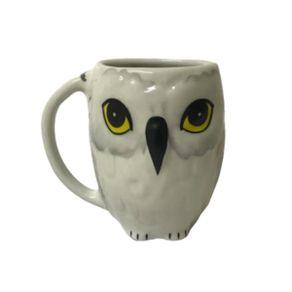 Caneca-Zona-Criativa-Hedwig-3D-250ML-ZONA0696-1