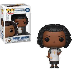Funko-Pop--Shirley-Bennett-841-Community-CFUN0490-2