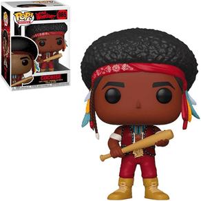 Funko-Pop--Cochise-865-The-Warriors-CFUN0492-2