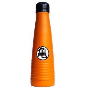Garrafa-Metalica-Goku-Dragonball-500ml-1