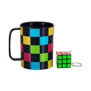 Kit-Uatt-Aventura---Game-Geek-UAT0085-1