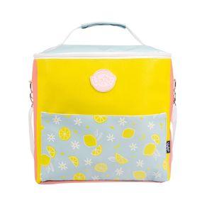 Lancheira-Box-Uatt---Tutti-Frutti-UAT0091-1