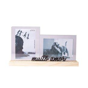 Porta-Retrato-Uatt-Natural-Colors---Muito-Amor-UAT0097-1