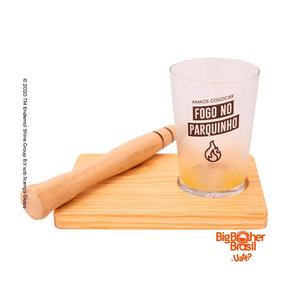 Kit-Caipirinha-Uatt---BBB-Lovers-UAT0109-1