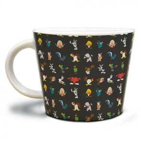 Caneca-Looney-Tunes-All-Characters-320ML-CRAW0021-1